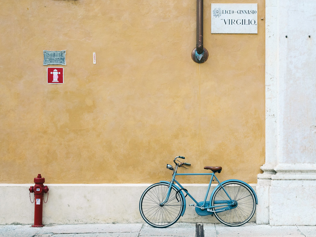 The World's most recently posted photos of bike and vsco - Flickr