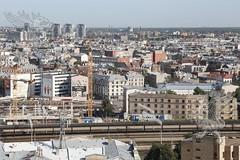 Riga_2018_180