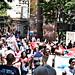 2º Ato Mulheres Unidas Contra Bolsonaro - Campinas