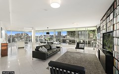 66/2 Hutchinson Walk, Zetland NSW
