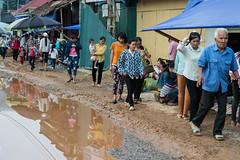 Après la pluie 180 (Photoclub de Riedisheim) Tags: photo club photoclub riedisheim vietnam