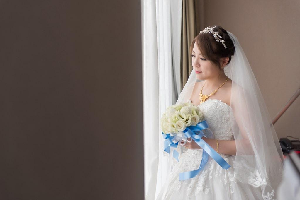 伯特婚禮攝影-470