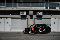 APR_RS3_LagunaSeca-39