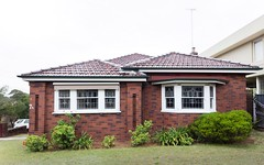 7A Tunstall Avenue, Kingsford NSW