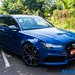 Audi-RS6-Avant-Performance-10