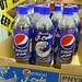 Pepsi: J-Cola (Midnight)