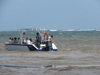 Belize Fishing Lodge 63