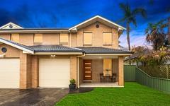 5 Sandra Avenue, Panania NSW