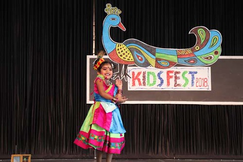 "Kids Fest 2018 • <a style=""font-size:0.8em;"" href=""http://www.flickr.com/photos/141568741@N04/45610974041/"" target=""_blank"">View on Flickr</a>"