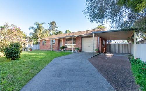 37a Brown Street, West Wallsend NSW 2286
