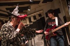 Birthday live at Terra, Tokyo, 03 Nov 2018 -00469