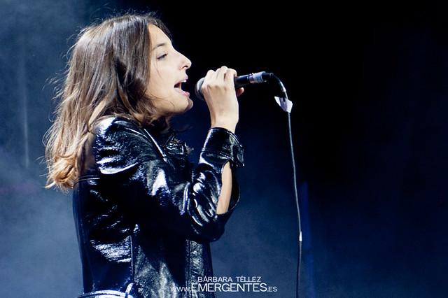 Delaporte - Libres - Joy Eslava (17)-1-2
