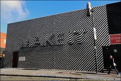 Craig Ward (Alex Ellison) Tags: shoreditch eastlondon urban graffiti graff boobs craigward squarespace