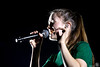 Sigrid @ The Olympia Theatre