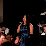 "<b>Jazz Night in Marty's</b><br/> Jazz Night in Marty's during Homecoming 2018. October 26, 2018. Photo by Annika Vande Krol '19<a href=""//farm2.static.flickr.com/1921/45737584732_c2c96aa9cd_o.jpg"" title=""High res"">&prop;</a>"