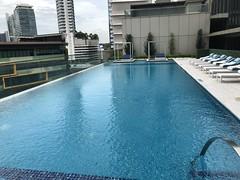 IMG_4005 (Travel Guys) Tags: stregis stregiskualalumpur kualalumpur malaisie malaysia spg spglife starwood hotel luxuryhotel travel luxurytravel