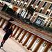 brown-archi-europe-building-france bretagne-stone-dinard-running-301-square-sig