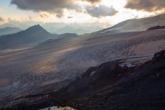 ... (ruukivi) Tags: blue russia venemaa россия kabardiinibalkaari kabardinobalkaria кабардинобалкария 5642 elbrus эльбрус tipp peak вершина mägi горa matkamine hiking