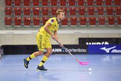 20180923_aem_nla_hcr_thun_3210 (swiss unihockey) Tags: winterthur schweiz 51533216n07 hcrychenberg hcr unihockey floorball 201819 nla uhcthun