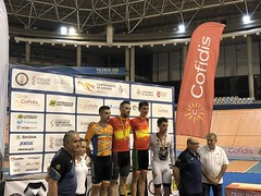 "Campeonato España Pista 2018 • <a style=""font-size:0.8em;"" href=""http://www.flickr.com/photos/137447630@N05/29959273217/"" target=""_blank"">View on Flickr</a>"
