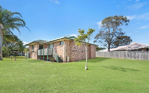 6 Hakea Pl, Port Macquarie NSW 2444
