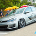 "VW Golf MK7 • <a style=""font-size:0.8em;"" href=""http://www.flickr.com/photos/54523206@N03/30020044537/"" target=""_blank"">View on Flickr</a>"