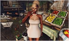 LooK ♥644# (Wredziaa & Fabian50000pl) Tags: blogger fb is shape truth ua wffashion wredziaa