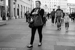 #5  BORSA FUJIFILM  XT20 30-9-2018 (Antonio Marano) Tags: amazing beautiful bestoftheday blackwhite cute fashion follow followme food fun girl happy instagood landscape love marantoni2004 me sales smile summer sunset swag tagsforlikes tbt trieste
