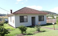 12 Bowman Street, Gloucester NSW