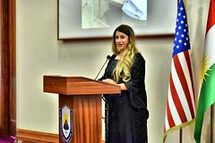 💛❤💚 - K U R D I S T A N - 💛❤💚 (Kurdistan Photo كوردستان) Tags: کوردستانی کورد kurdistan کوردستان land democratic party koerdistan kurdistani kurdistán kurdistanê zagros zoregva zazaki zaxo zindî azadî azmar xebat xaneqînê christianity cegerxwin van love mahabad music arbil democracy freedom genocide herêmakurdistanê hawler hewler hewlêr halabja herêma judaism jerusalem kurdistan4all lalish qamishli qamislo qamishlî qasimlo war erbil efrînê refugee revolution rojava referendum yezidism yazidis yârsânism unhcr peshmerga peshmerge grass tree landscape field sky water river animal road mountain mountainside canyon ancient