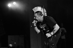 "Rat | The Varukers (Stefan-Mueller.pics (Thanks for 2Mio views)) Tags: 2018 anthony""rat""martin astra auftritt berlin beruf berufe bühne d5 deutschland germany hardcorepunk konzert musik nikon punk punkrock punkanddisorderly sänger thevarukers band concert festival gig live music performance performing profession professions show singer stage vocals deutschlandgermany"