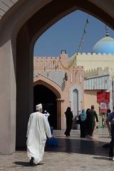 2018-09-29_DSC_0702a (becklectic) Tags: 2018 middleeast muscat oman souk souq sultanate