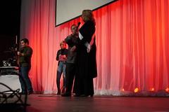DSC05499 (hackensackmeridianhealth) Tags: hackensack meridian health women rock asbury park convention hall paramount theatre