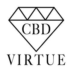 Hemp Water from CBD Virtue (jack.morris0129) Tags: cbd hemp water