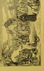 This image is taken from The Turks, the Greeks, & the Slavons : travels in the Slavonic provinces of Turkey-in-Europe (Medical Heritage Library, Inc.) Tags: balkan peninsula description travel rcpedinburgh ukmhl medicalheritagelibrary europeanlibraries date1867 idb21988675