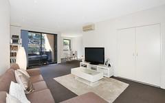 B16/40-42 Saunders Street, Pyrmont NSW