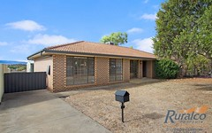3 Baringa Place, Tamworth NSW