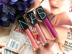 The Best Liquid Lipstick for Your Zodiac Sign (katalaynet) Tags: follow happy me fun photooftheday beautiful love friends