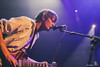 Stephen Malkmus & the Jicks in Vicar Street by Aaron Corr-6217