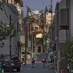 Tokyo 4493 thumbnail