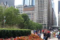 DSC00892 (denisfile) Tags: chicago illinois usa traveling milleniumpark