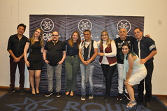 "Porto Alegre - 20/10/2018 • <a style=""font-size:0.8em;"" href=""http://www.flickr.com/photos/67159458@N06/30631766137/"" target=""_blank"">View on Flickr</a>"