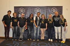 "Porto Alegre - 20/10/2018 • <a style=""font-size:0.8em;"" href=""http://www.flickr.com/photos/67159458@N06/30631767617/"" target=""_blank"">View on Flickr</a>"