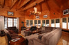 NNewfoundland Caribou Hunt, Moose, Bear Hunting  4