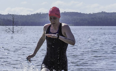 "Cairns Crocs Lake Tinaroo Triathlon-Swim Leg • <a style=""font-size:0.8em;"" href=""http://www.flickr.com/photos/146187037@N03/30651465647/"" target=""_blank"">View on Flickr</a>"