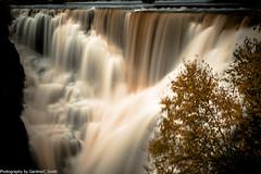 Kakabeka Falls, Kakabeka, Ontario (Gardner Smith Calibuso) Tags: falls thunderbay kakabekafalls kakabeka thunder bay ontario ontarioparks parks provincialparks provincial