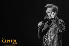conan and friends 11.7.18 photos by chad anderson-7469 (capitoltheatre) Tags: thecapitoltheatre capitoltheatre thecap conan conanobrien conanfriends housephotographer portchester portchesterny comedy comedian funny laugh joke