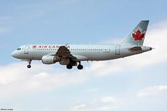 pl31mars18aca3204 (lanpie012000) Tags: montreal montréal yul cyul aircanada airbusa320211 cfpwd fin404