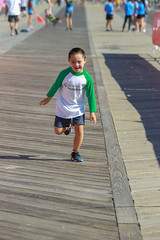 2018 One More Tri (SONJPhotos) Tags: 2018 asburypark athletics beach biking mathewrenkphotography newjersey ocean onemoretri racing specialolympics swimming triathalon athlete running specialolympics2018 volunteer