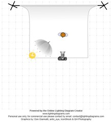 wcowley_lightingdiagram3 (wctres) Tags: